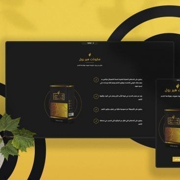 Web Design, Website Design